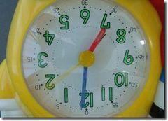 clock_usd
